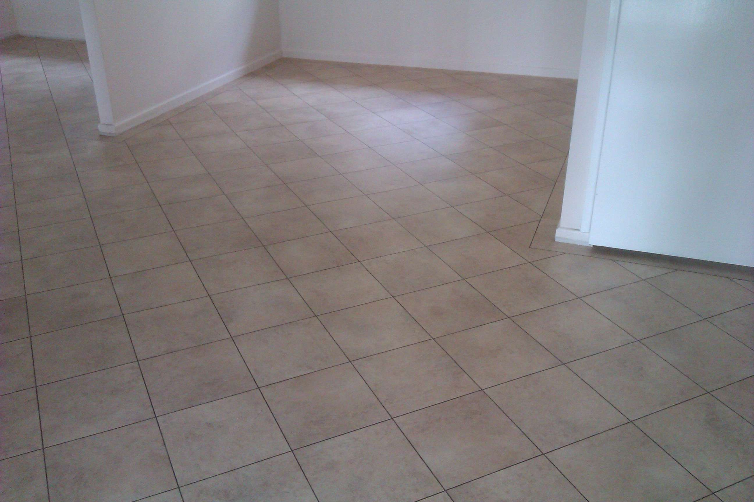 Outback qld vinyl flooring