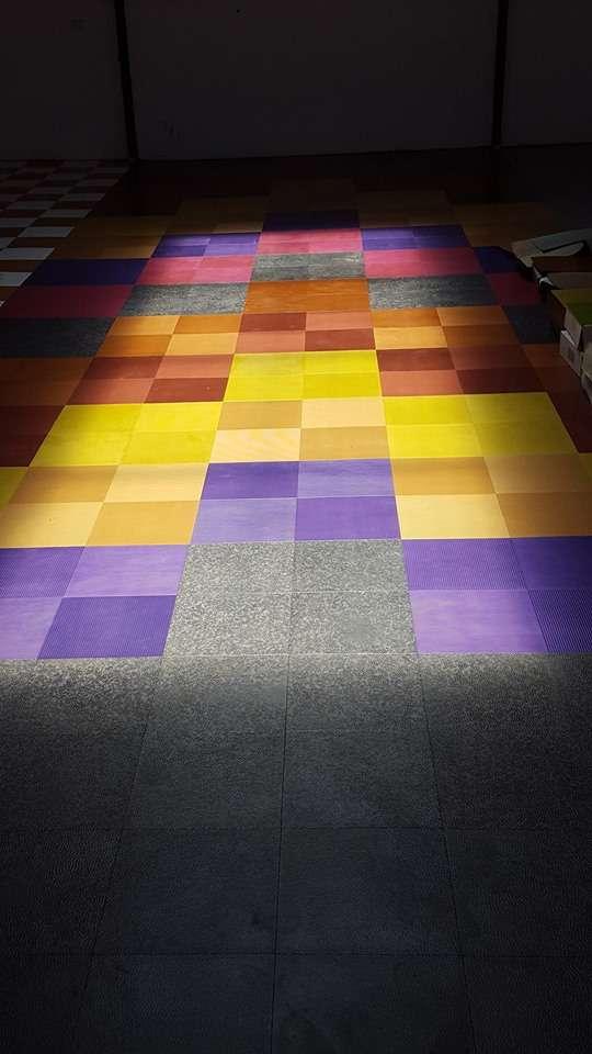 Floor Worx Australia