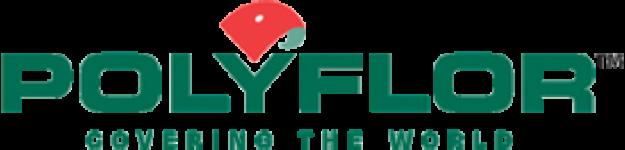 logo polyflor