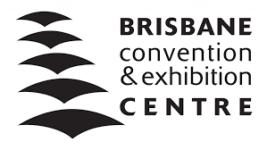 FWA - BCC Logo