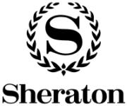 FWA - Sheraton Logo