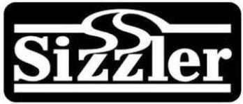 FWA - Sizzler Logo