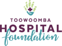 FWA - Toowoomba Hospital Logo