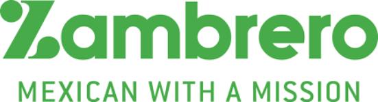 FWA - Zambrero Logo
