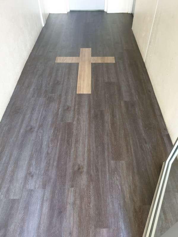 Floor Worx Australia 2